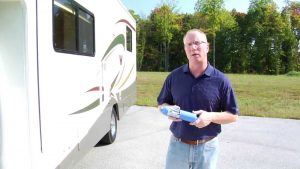 Best RV Water Filter